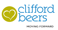 Clifford Beers Logo
